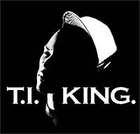 T.I.『キング』