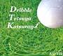Dribble~KG-VII ~