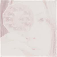 スーザン・ジョージ『Kahimi Karie Presents Crue-L Crystallization』