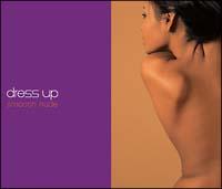 dress up-smooth nude-
