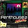 PENTHOUSE 2-dancehall-