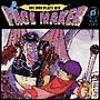 PACE MAKER MIX Vol.1