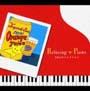 ~リラクシング・ピアノ~SMAPコレクション