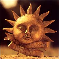 シングルコレクション(1992~1997)
