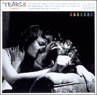 Tears2~miss you~