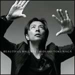 BEAUTIFUL BALLADE~20th Anniversary Super Ballad Single Best~