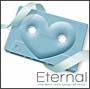 Eternal-the best love songs of male-