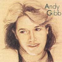 アンディ ギブ『ベスト・ヒッツ』