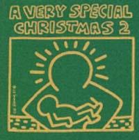 クリスマス・エイド 2