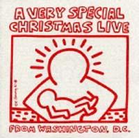 クリスマス・エイド 4~ライヴ・フロム・ワシントン・D.C.