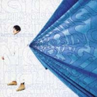 KIICHI-YO SINGLES