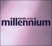 ミュージック・オブ・ザ・ミレニアム III