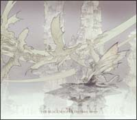 THE BLACK MAGES II~The Skies Above~