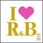 アイ・ラヴR&B VOL.1