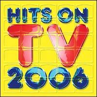 ヒッツ・オン・TV2006