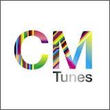 CM Tunes