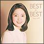 ベスト+ベスト 日本語&中国語ヒット曲聴き比べ