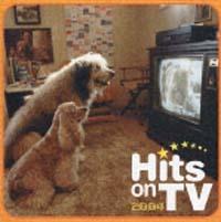 ヒッツ・オン・TV 2004