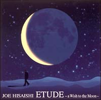 ETUDE-a Wish to the Moon-