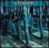 エリジウム『エリジウム~オーヴェルニュの歌』