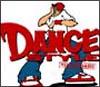 ダンス・スタイル-ヒップホップ・ベイシック-