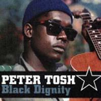 ベスト・オブ・ピーター・トッシュ(1967-1972)