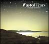WASTED TEARS(HYB)