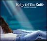 EDGE OF THE KNIFE(HYB)