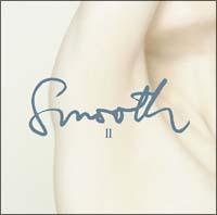 SMOOTH 2