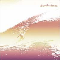 SURF TIME Japan