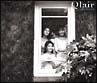アイドル・ミラクルバイブルシリーズ Qlair Archives(DVD付)
