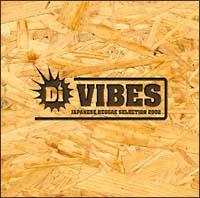 Di VIBES~Japanese Reggae Selection 2002~