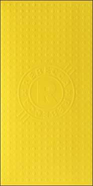 REBECCA COMPLETE BOX~20th anniversary~