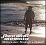 Free Soul MOOMIN~Mellow Lovers' Moonlight Dancehall