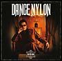 DANCE NYLON(通常盤)