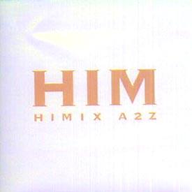 HIMIX A2Z