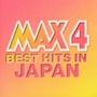 MAX JAPAN 4
