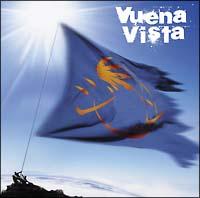 Vuena Vista