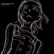 交響詩篇エウレカセブン ORIGINAL SOUNDTRACK 1