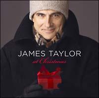 JTのクリスマス