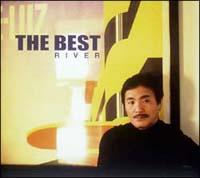 THE BEST 河
