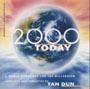 2000 トゥデイ ワールド シンフォニー