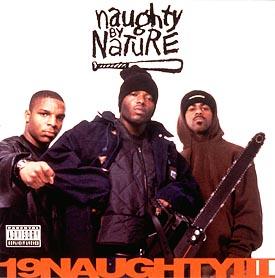 19 Naughty 3