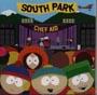 サウス パーク