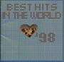 MAX5~Best Hits In The World'98