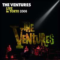 ライブ・イン・トーキョー2006