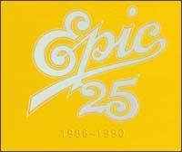 EPIC25 1986~1990