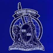 シュガー『CREATION RECORDS-インターナショナル ガーディアンズ オブ ロックンロール 1983-1999』