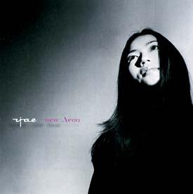 Yae『new Aeon』