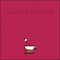 LOVE STORIES II
